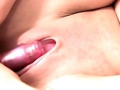 Sex Toys, Spreading,