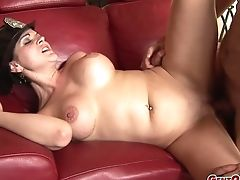 Babe, Cassidy Lynn, Kinky, Pornstar, Uniform,