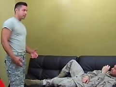 Army, Cute, Hunk, Military, Uniform,