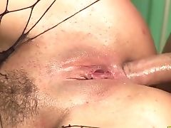 Anal Sex, Ass, Big Tits, Blowjob, Couple, Cowgirl, Cum In Mouth, Cumshot, Dentist, Doggystyle,