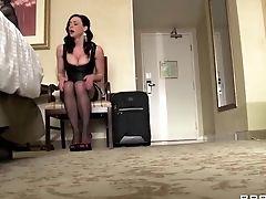 Anal Sex, Big Ass, Big Tits, Blonde, Dildo, Group Sex, HD, Kendra Lust, Lesbian, MILF,