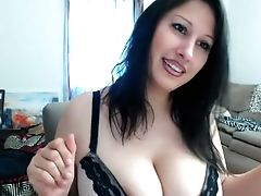 Amateur, Dildo, Exotic, Homemade, Masturbation, Private, Sex Toys, Solo, Webcam,