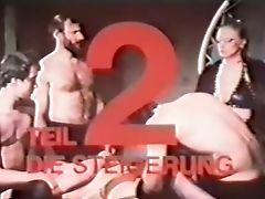 Classic, Compilation, Cumshot, Hardcore, Retro, Vintage,