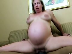 Ass, Big Black Cock, Big Cock, Big Tits, Blonde, Blowjob, Cumshot, Facial, Handjob, Interracial,