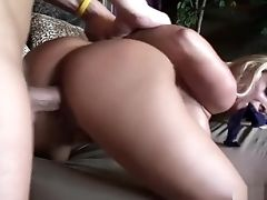 Blonde, Dick, Doggystyle, Hardcore, HD, Housewife, Lingerie, MILF, Young,
