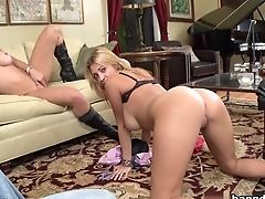 Ass, Big Ass, Big Tits, Blonde, Blowjob, Brunette, Facial, Handjob, Hardcore, HD,