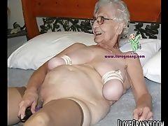 Amateur, Compilation, Granny, Homemade, Masturbation, Mature, MILF, Mom, Naughty, Old,
