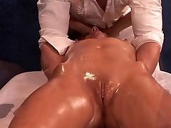 Dick, Emma Mae, Hardcore, HD, Rough, Wet,