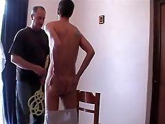 Lanie: 386 Wideo