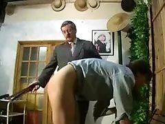 Ass, BDSM, Blonde, Brunette, Dirty Dance, Fetish, Spanking,