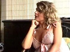Anal Sex, Classic, French, Laetitia, Retro, Vintage,