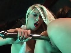 69, Ass, Bar, Blowjob, Brutal, Chained, Cum On Ass, Cumshot, Femdom, FFM,
