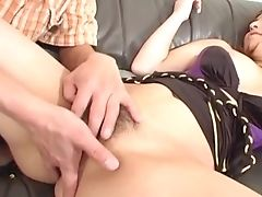 Arisa Minami, Ethnic, Fingering, Hardcore, Japanese,