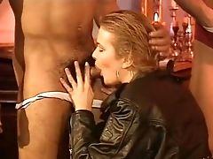 американки, аниме, Anita Rinaldi, большие сиськи, без груди, в машине, сигарета, голландки, друг, Gina Colany,