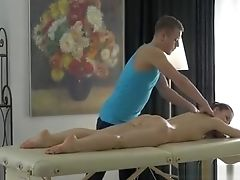 Morena , Penetração Dedos, Massagem , Buceta, Adolescente ,