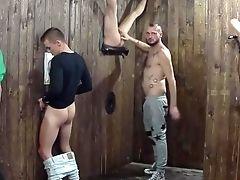 Amateur, Bareback, Blowjob, Czech, Fantasy, Group Sex, Jerking,