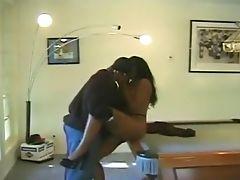 Leccata Di Figa: 496 Video