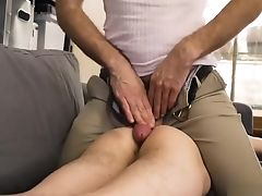 Massage: 296 Videos