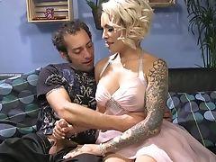 Anal Sex, Ass, Big Tits, Bisexual, HD, Juicy, Ladyboy, Shemale, Tranny,