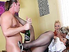 Glamour, Group Sex, Hardcore, Horny, Lingerie, Mature, MILF, Orgy, Party, Pornstar,