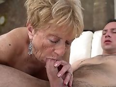 Ass, Big Tits, Blonde, Blowjob, Clit, College, Cowgirl, Cum Swallowing, Dirty, Granny,