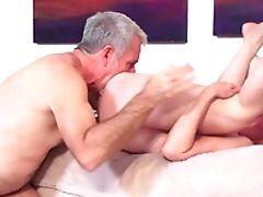 Dalny Marga, Kinky, Madura,