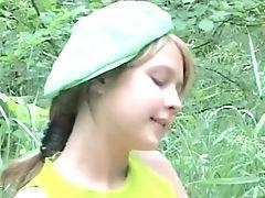 Russisch: 4648 Videos