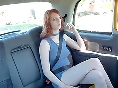 69, Amateur, American, Blowjob, Boobless, British, Car, Cumshot, Curly, Doggystyle,