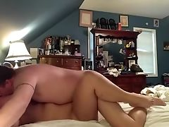 Couple, Hardcore, MILF, Reality, Romantic,