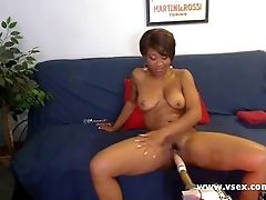 Black, Fucking, Fucking Machine, Sex Toys, Webcam,