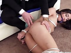Babe, BDSM, Blowjob, Bold, Bondage, Boobless, Brunette, Cheating, Cowgirl, Cuckold,