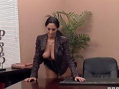 Office: 154 Videos