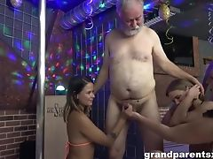 Ass, Big Ass, Big Tits, Blowjob, Cute, Fetish, Hardcore, Mature, Old, Old And Young,
