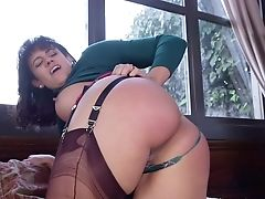 BDSM, Bondage, Dick, Fetish, Nerd, Spanking, Submissive,