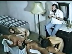 Classic, Greek, Group Sex, Hairy, Vintage,