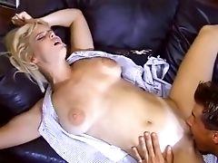 Anal Sex, Blowjob, Classic, Horny, MILF, Retro, Vintage,