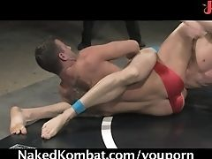 Cute, Fighting, Fitness, Gym, Jock, Latex, Muscular, Sport, Workout, Wrestling,