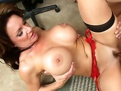 Big Tits, Cum On Tits, Cumshot, Deauxma, Friend, Hardcore, Homemade, Housewife, Lingerie, Mature,