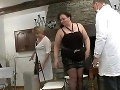 Anale Seks, Grote Tieten, Pijpbeurt, In Een Auto, Aanbidden,