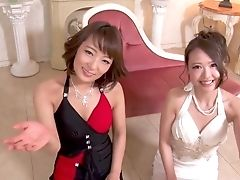 Amazing, Babe, Boy, Japanese, Pussy, Rough, Teen, Young,