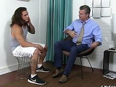 Feet: 95 Videos