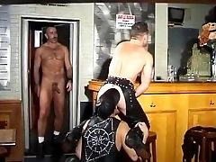 Anal Sex, Bareback, Blowjob, Boy, Brunette, Caucasian, Cumshot, Ethnic, French, Group Sex,