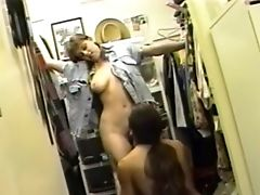 Amateur, Home Video, Homemade,