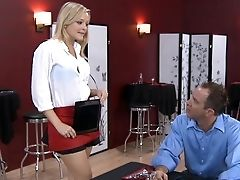 Alexis Texas, American, Babe, Blonde, Blowjob, Desk, Hardcore, Office, Pornstar, Secretary,