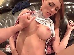 Amazing, Ass, Big Ass, Big Cock, Big Tits, Blowjob, Cop, Cute, Hardcore, MILF,