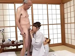 Ethnic, Female Orgasm, Foot Fetish, Japanese, Teen,