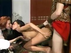 Loiras, Brasileiras , Morena , Clássicos, Amigos , Retro, Vintage ,