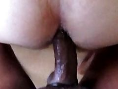 Australian, Bareback, Ethnic, Fucking, Indian, Riding,