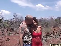 African, Babe, Black, Cute, Extreme, Hardcore, Interracial, Mmf, Orgy, Outdoor,