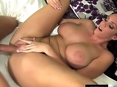 Alison Tyler, Big Ass, Big Tits, Cum On Ass, Cumshot, Hardcore, Pornstar,